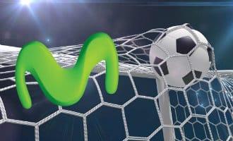 Movistar koopt Champions en Europa League rechten