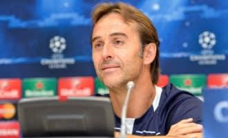 Spaanse bondscoach wordt na het WK de nieuwe trainer van Real Madrid