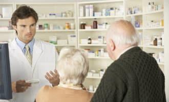 Geen eigen bijdrage medicijnen meer in Spanje