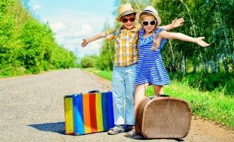 Drie maanden schoolvakanties weer van start in Spanje