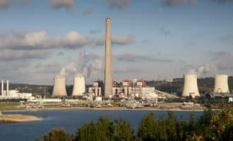 Vaarwel kolen en uranium en welkom hernieuwbare energiebronnen in Spanje