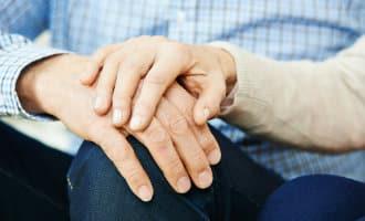 Eerste stappen voor een euthanasiewet in Spanje genomen