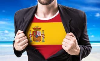 Ken jij onze andere websites over Spanje al?