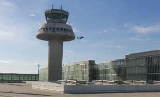 Luchtverkeersleiders Spanje willen wellicht gaan staken