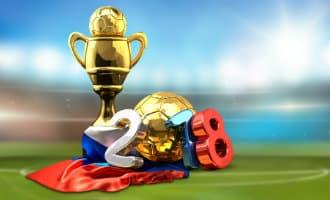 WK-2018: Wie steun jij, la Roja of de Rode Duivels?