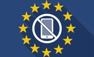 Bellen binnen de EU moet goedkoper gaan worden