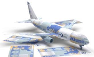 Vliegtickets van Nederland naar Spanje kunnen duurder worden vanwege nieuwe vliegbelasting