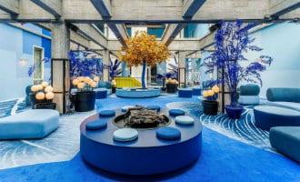 Spaanse hotelketen Room Mate opent tweede hotel in Nederland