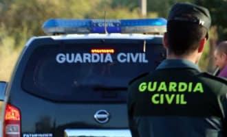 Man, vrouw en twee kinderen dood gevonden op Tenerife