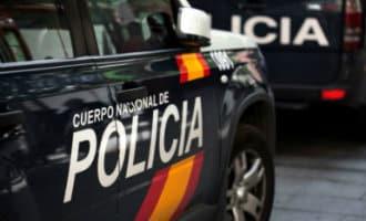 Nederlandse toerist wordt op Mallorca in elkaar geslagen en overlijdt (UPDATE)