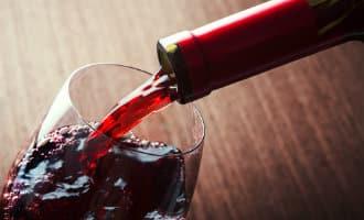 Wijnfraude ontdekt in Spanje met flessen van 19 voor 19.000 euro
