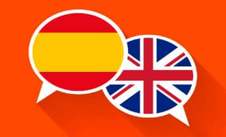 Er zijn 577 miljoen Spaanssprekenden op de wereld