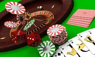 Nieuwe plannen voor een casino complex in Andalusië