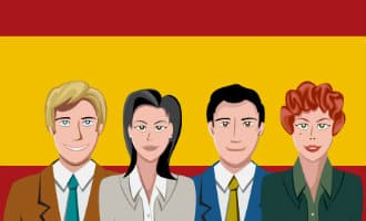 Salarissen per winkel in Spanje nader bekeken