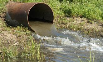 Spanje krijgt van Europees Hof 12 miljoen euro boete vanwege afvalwater