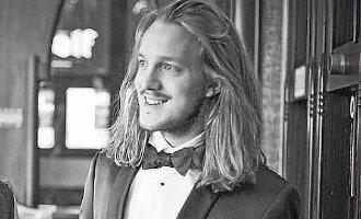 Politie arresteert eerste verdachte van doodslag Nederlandse filmmaker op Mallorca