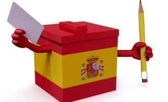 Referendum monarchie mogelijk maar moeilijk in Spanje