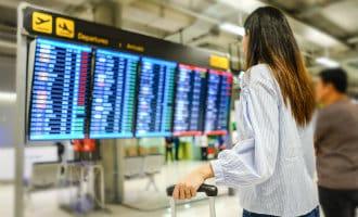 Luchtverkeer in Spanje krijgt te maken met diverse stakingen deze zomer