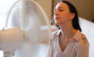 Airconditioning of ventilator: wat kost het meeste en werkt het beste in Spanje