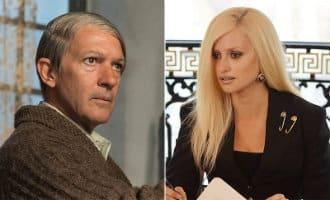 Banderas en Cruz genomineerd voor een Emmy Award