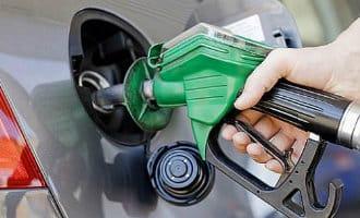 Diesel wordt vanaf 2019 waarschijnlijk duurder in Spanje