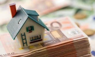 Spanjaarden kopen liever woning in plaats van huren