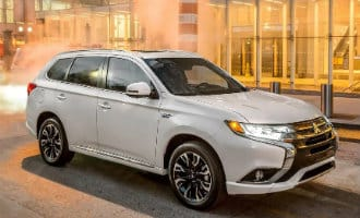 Spaanse Endesa gaat samenwerken met Mitsubishi