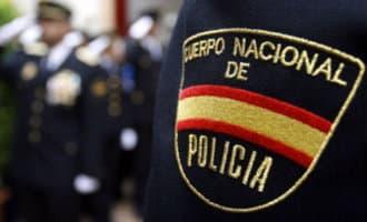 Politie arresteert in Cartagena dierenmishandelaar
