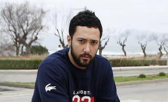 Naar België gevluchte rapper Valtonyc voorlopig niet uitgeleverd aan Spanje