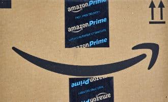 Amazon Spanje verhoogt de prijs voor de Prime service met 80 procent