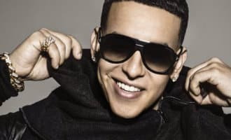 Daddy Yankee look-a-like steellt 2 miljoen in Valencia