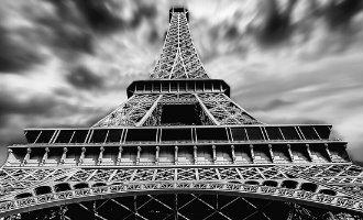 Barcelona had bijna de Eiffeltoren als monument gehad … of niet