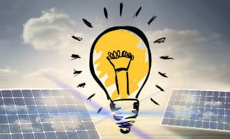 Nog dit jaar een een einde van Spaanse zonbelasting