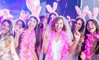 Andalusië wil geen vrijgezellenfeesten meer