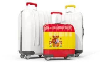 Waarom verhuizen Spanjaarden binnen Spanje