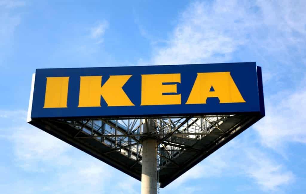 Provincie Tarragona krijgt eindelijk een Ikea maar alleen een Click&Collect
