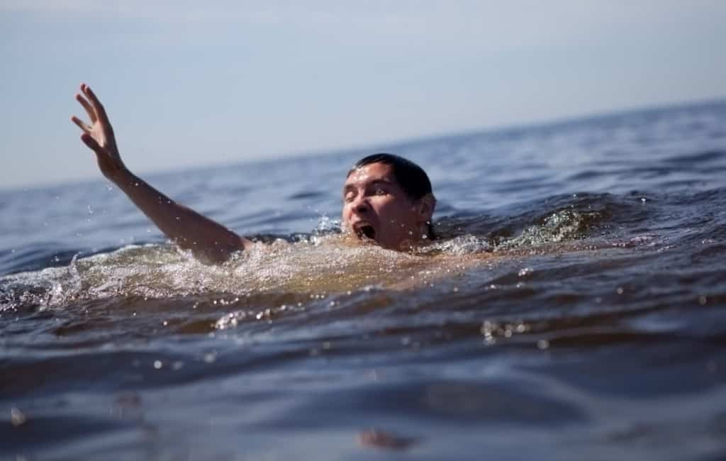 Augustus afgesloten met 74 verdrinkingsdoden in Spanje