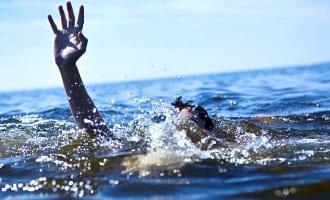 Augustus afgesloten met 65 verdrinkingsdoden in Spanje
