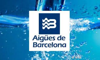 Catalaans waterbedrijf Agbar keert met sociale zetel terug naar Barcelona