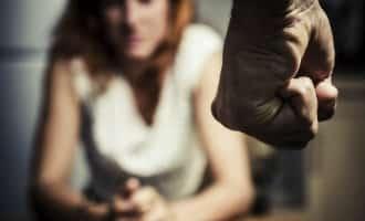 Slechtste september maand ooit met partnergeweld