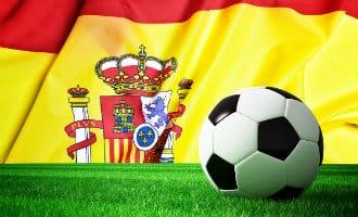 Spanje moet gastland worden voor het EK 2028 of het WK van 2030