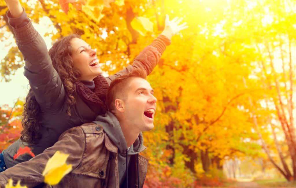 Waarom de herfst het beste seizoen is om Spanje te bezoeken