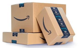 Amazon Prime in Spanje wordt duurder maar loont het zich om 36 euro te betalen