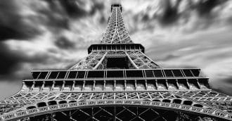 Barcelona had bijna de Eiffeltoren als monument gehad