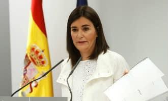Nieuw master schandaal met een minister in de hoofdrol