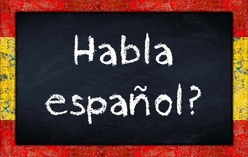 Bekende Spaanse Gezegden En Spreekwoorden Nader Bekeken