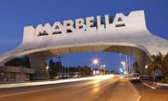 Het beroemde Four Seasons hotel komt naar Marbella
