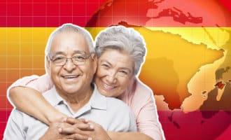 De toekomst van de pensioenen in Spanje
