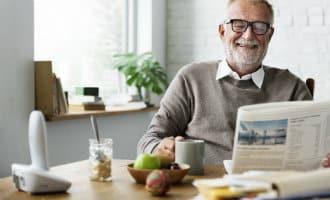 Oudere werknemers Paradores hotels in Spanje kunnen vrijwillig met vervroegd pensioen