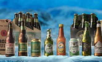 Mercadona gaat de strijd aan met bierproducent Mahou San Miguel